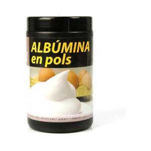 Sosa Ovoneve Eiweißpulver